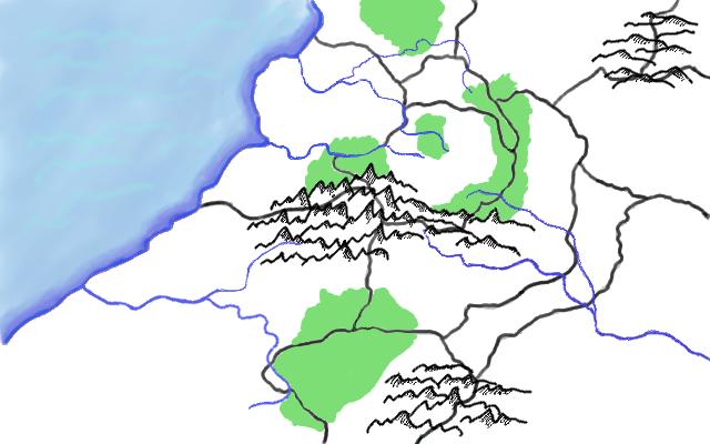 map_terrain